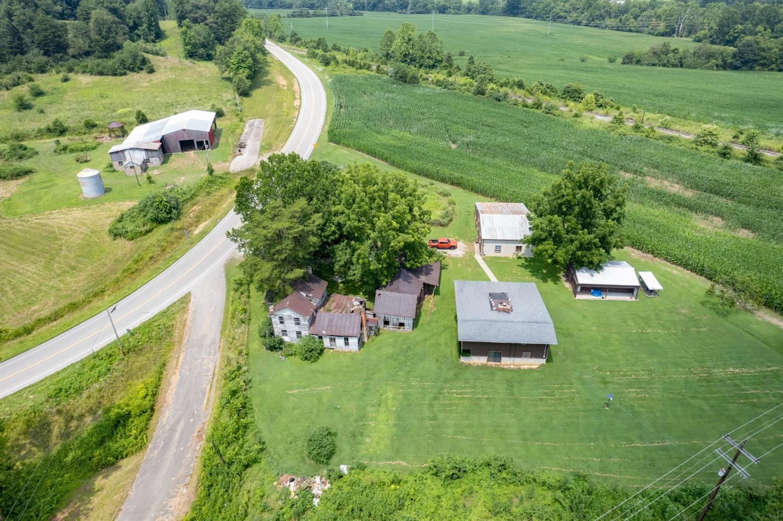 595 Jaybird Road Property Photo 16