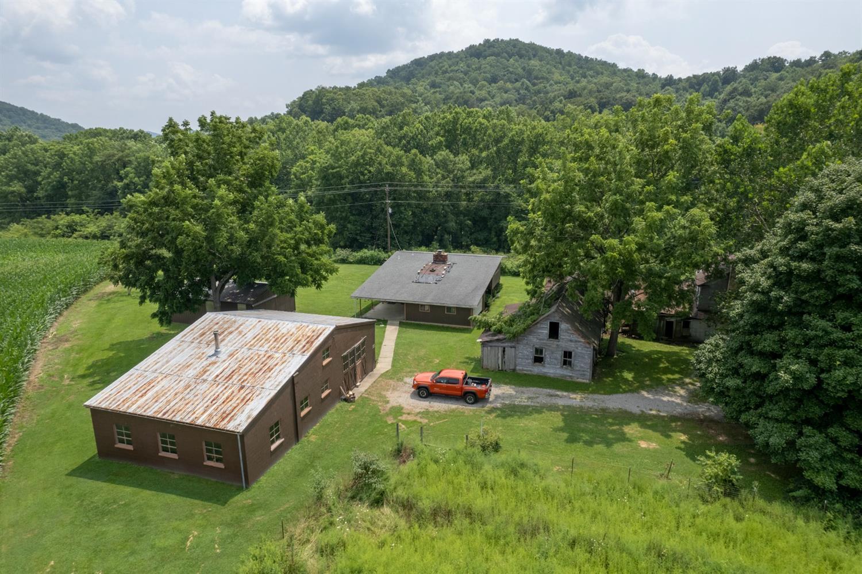 595 Jaybird Road Property Photo 19