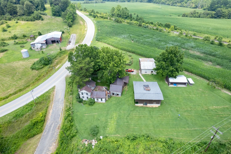 595 Jaybird Road Property Photo 27