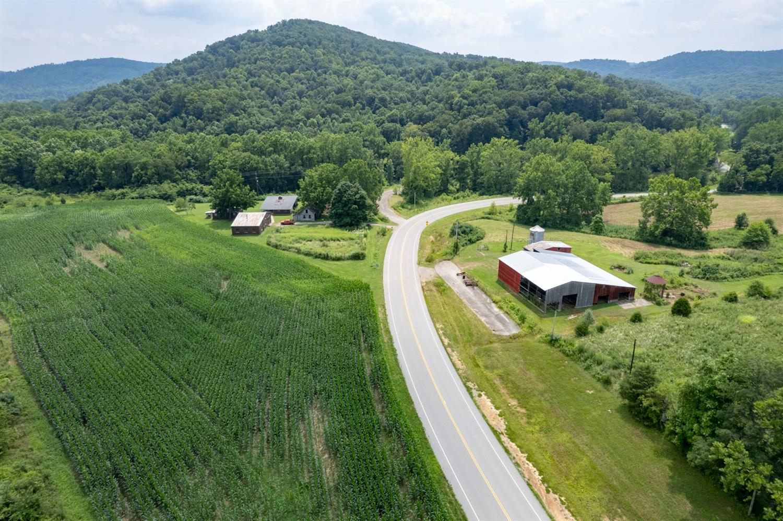 595 Jaybird Road Property Photo 30