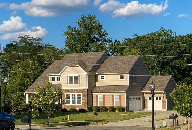 Hamilton W06 Real Estate Listings Main Image