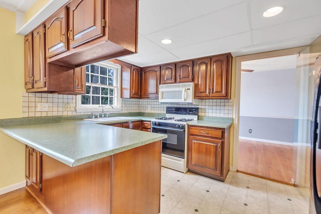 4310 Walton Court Property Photo 34