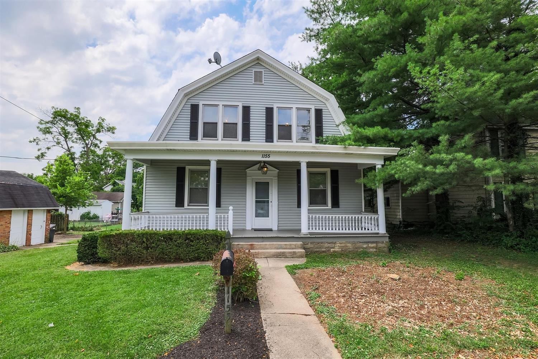 1155 Congress Avenue Property Photo