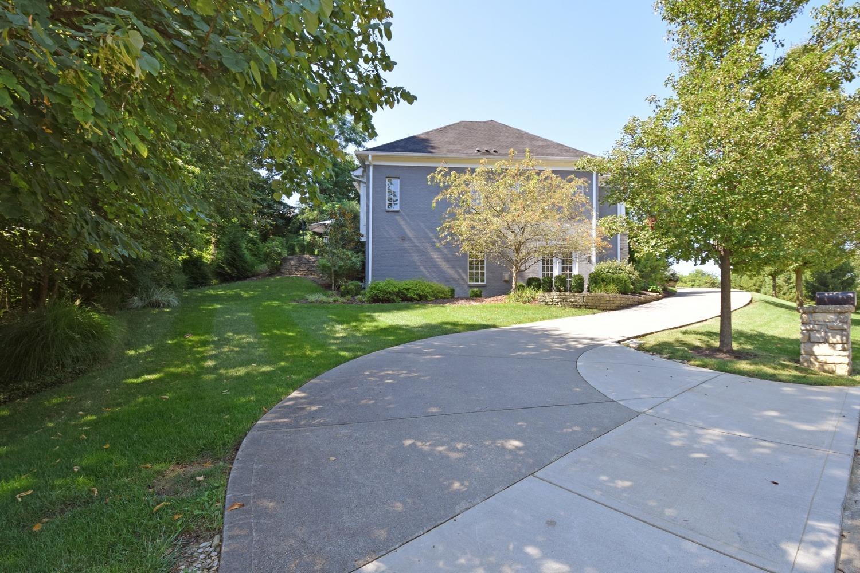 736 Kroger Valley Drive Property Photo 50