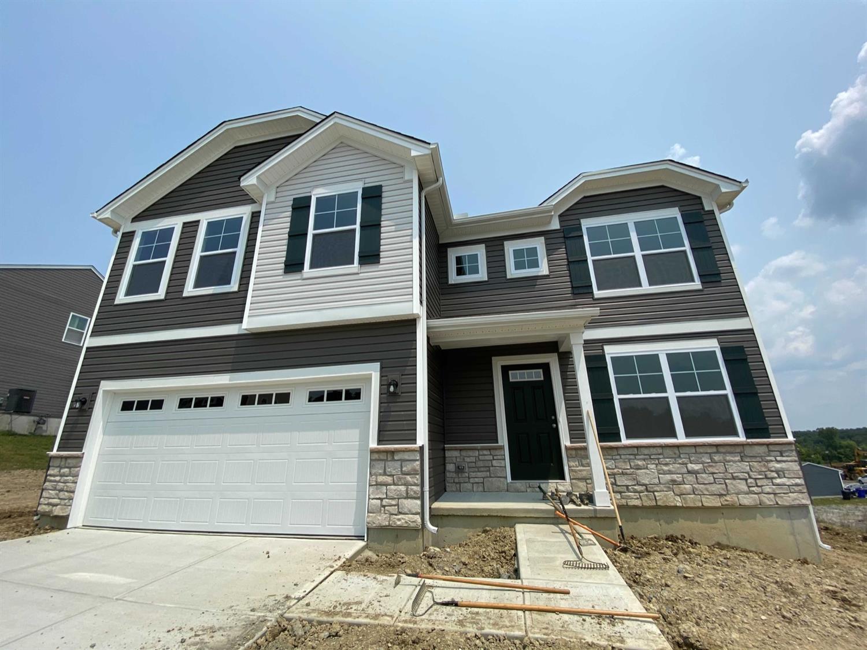 142 Laurel Oak Drive Property Photo 1