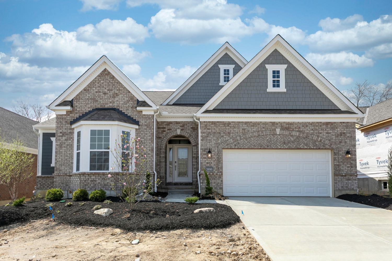3996 Acadia Lane Property Photo 1