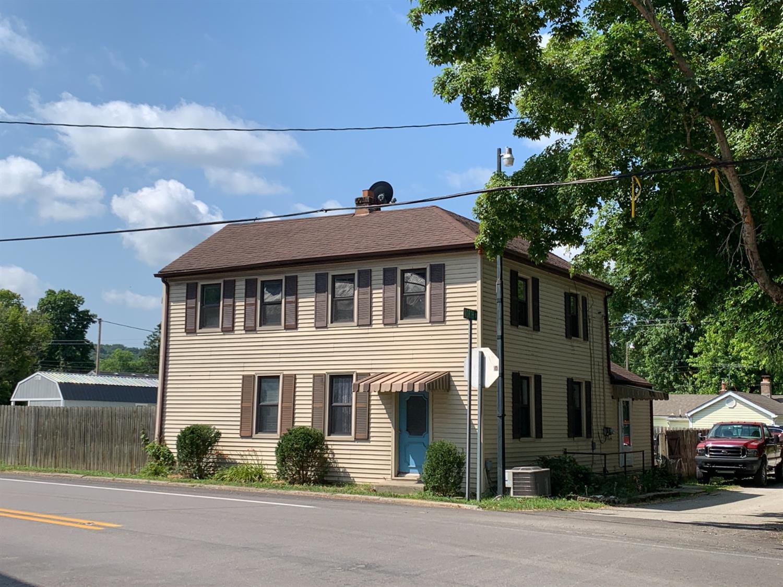 5112 North Street Property Photo