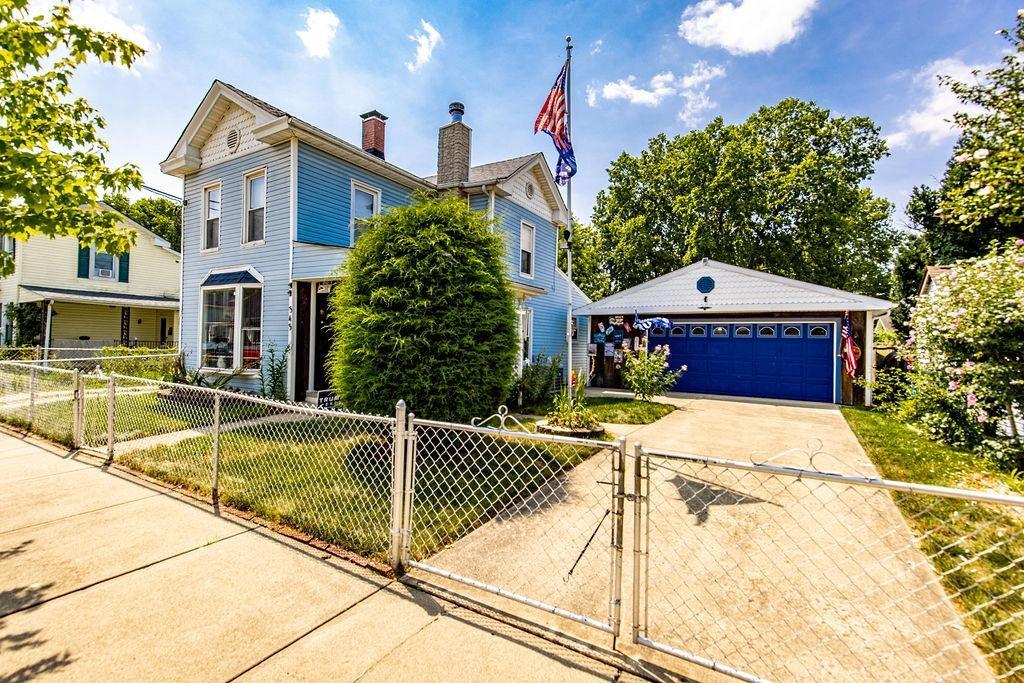 343 N 11th Street Property Photo