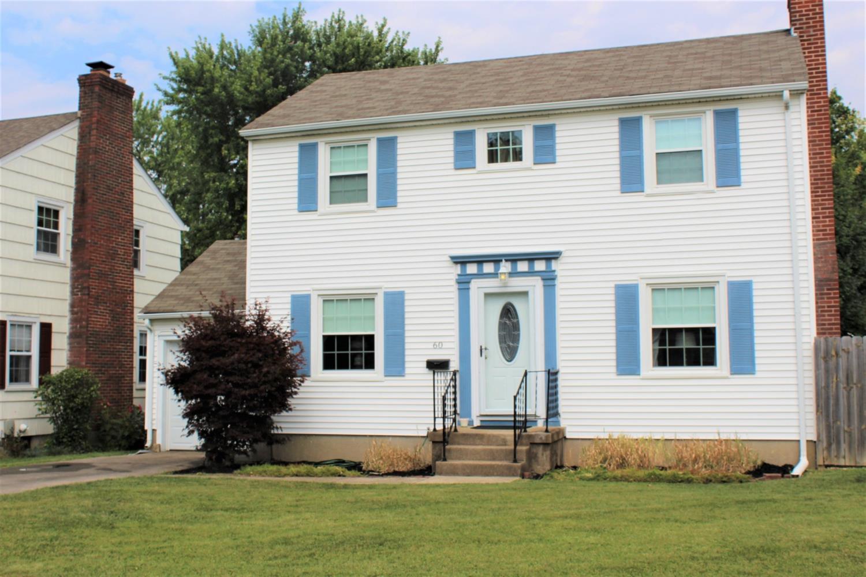 60 Mckinley Avenue Property Photo 1