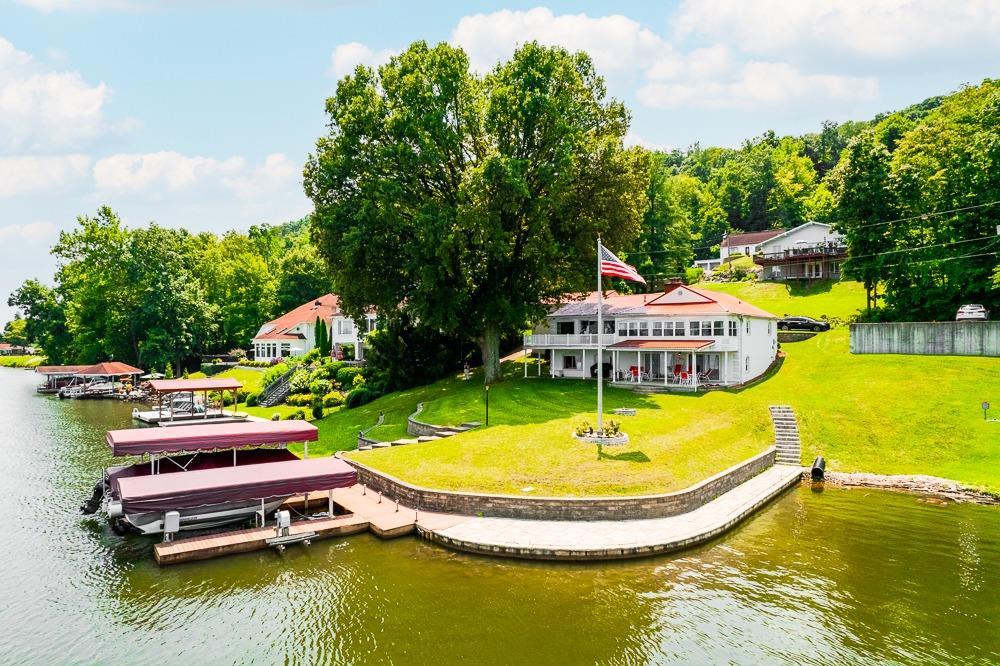 Pike County Real Estate Listings Main Image