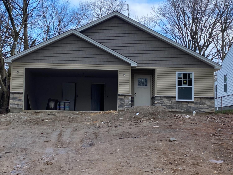 4003 Riverview Drive Property Photo