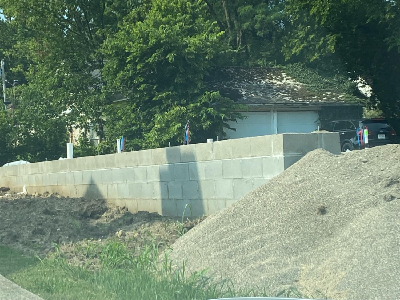 522 Millville Avenue Property Photo 1