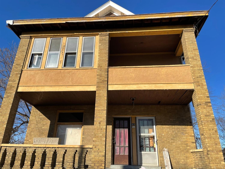 514 Prospect Place Property Photo