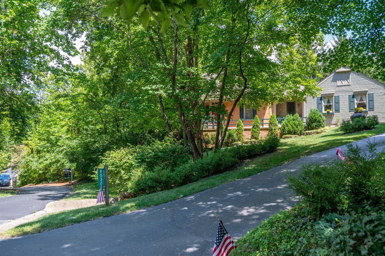 8030 Elbrecht Drive Property Photo 1