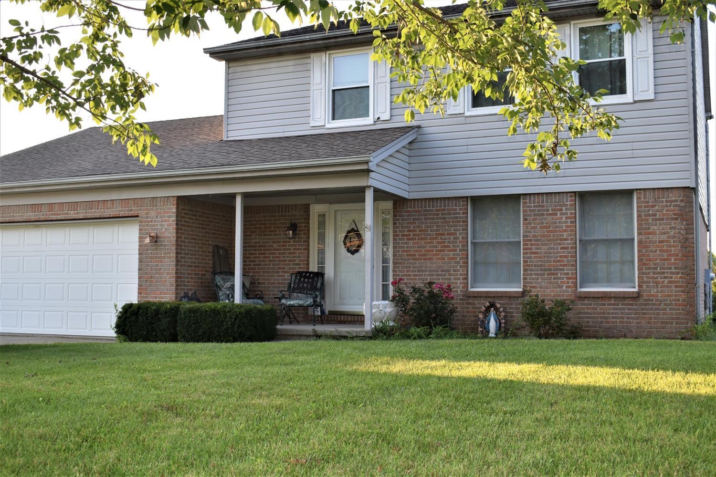 22099 Water Street Property Photo 1