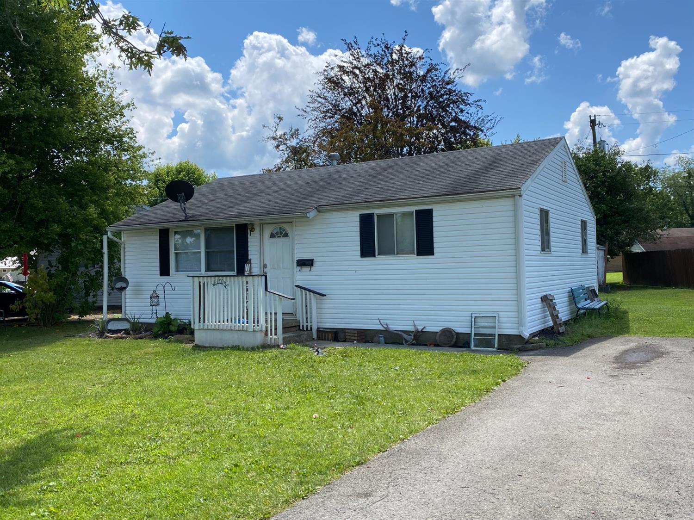 105 Joan Avenue Property Photo