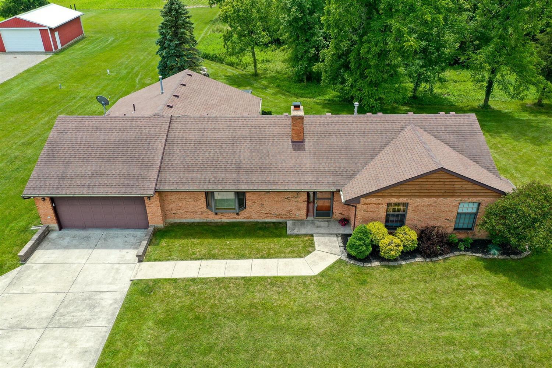 45345 Real Estate Listings Main Image