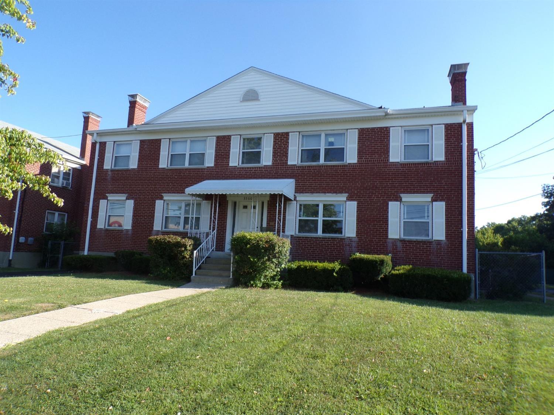 45211 Real Estate Listings Main Image