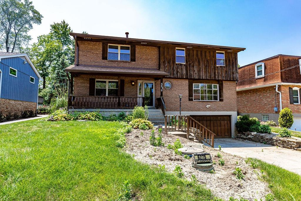 6275 Springmyer Drive Property Photo