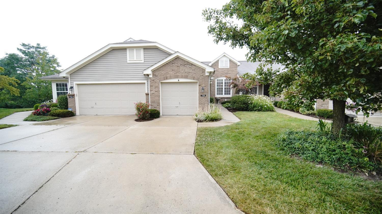 708 Southmeadow Circle Property Photo