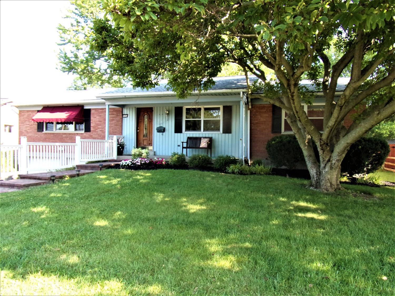 1086 Pinehollow Lane Property Photo