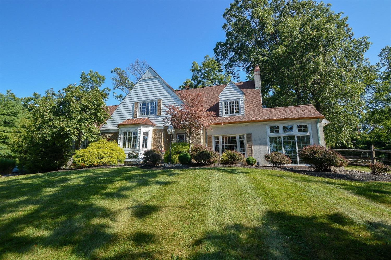 5970 Oakridge Drive Property Photo