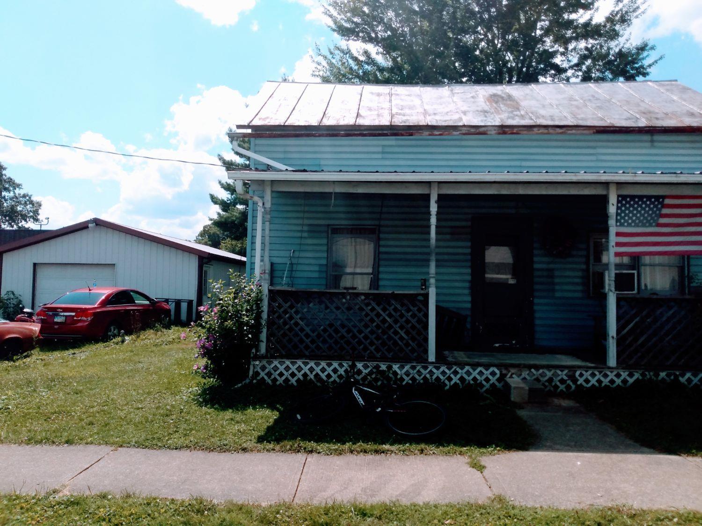 17337 St Rt 247 Property Photo