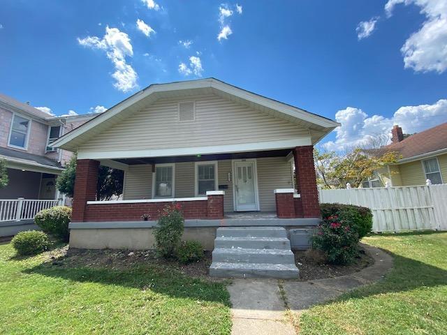 1005 Minor Avenue Property Photo