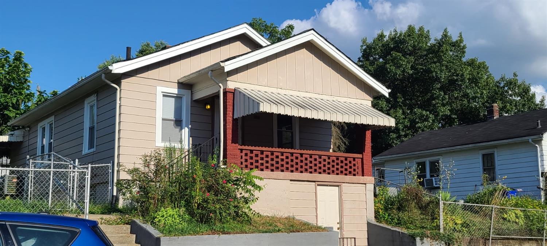 1856 See Avenue Property Photo