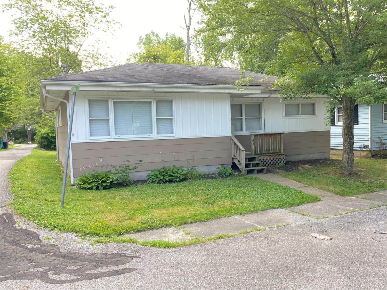 143 Fairview Avenue Property Photo