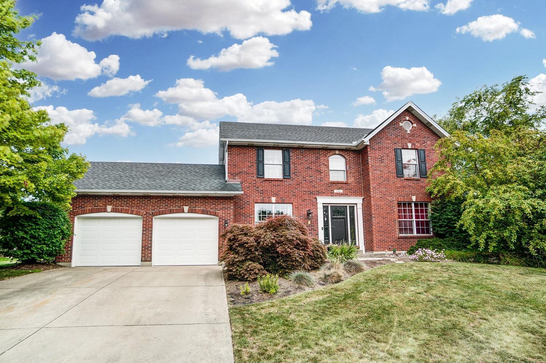 380 Gregorian Drive Property Photo