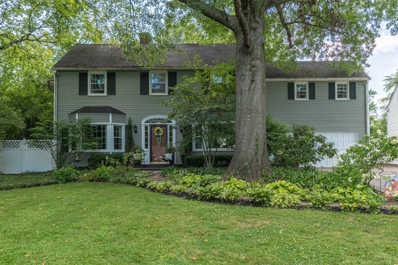 681 S Washington Boulevard Property Photo 1