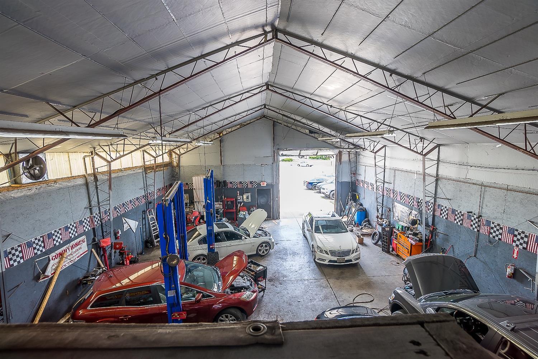 3190 Profit Drive Property Photo