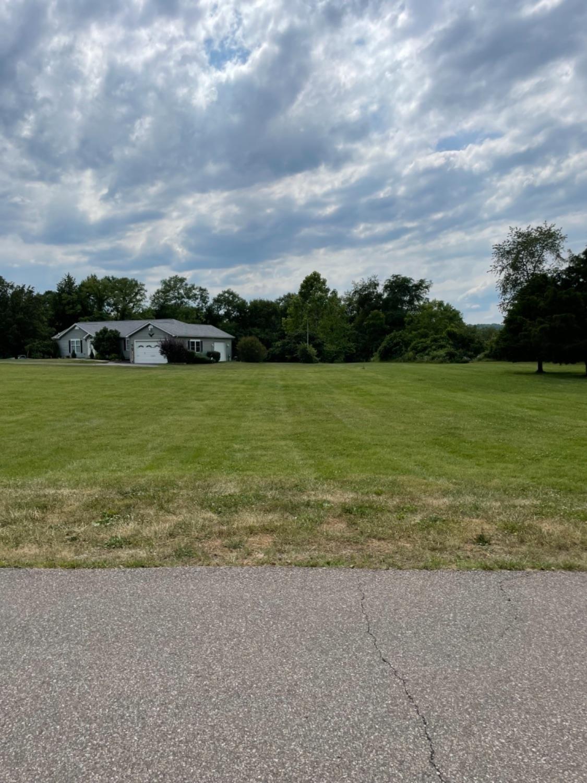 10401 New Biddinger Road Property Photo