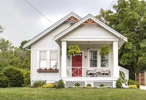 6638 Dawson Road Property Photo