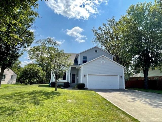 12000 Brookston Drive Property Photo