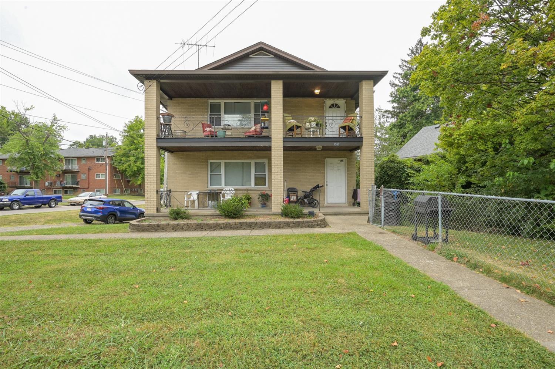 3305 Queen City Avenue Property Photo