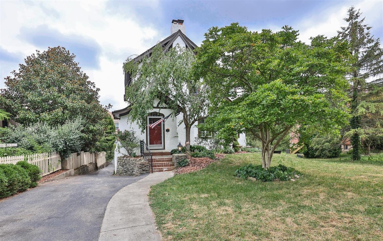 1256 Garden Circle Property Photo