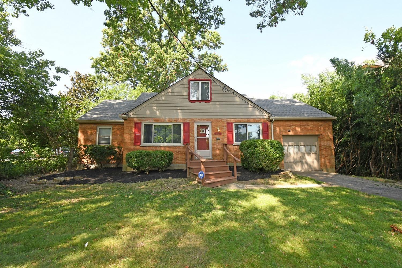 6071 Oakwood Avenue Property Photo