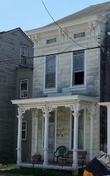 1635 Hoffner Street Property Photo