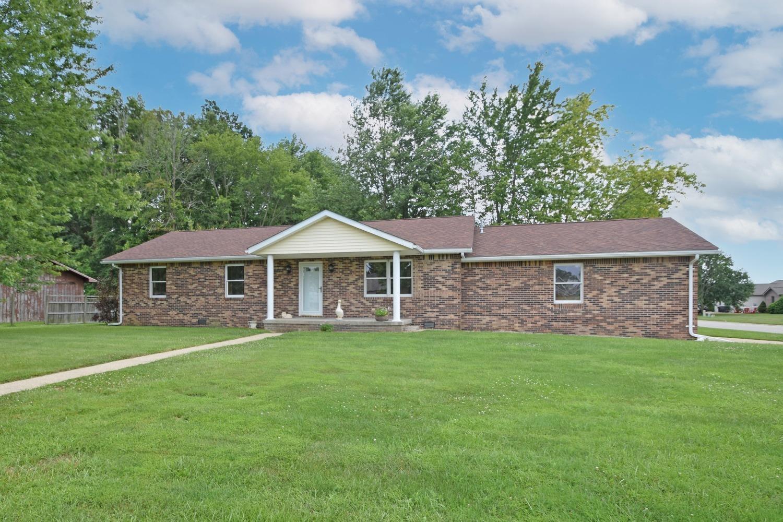 148 Cori Lane Property Photo