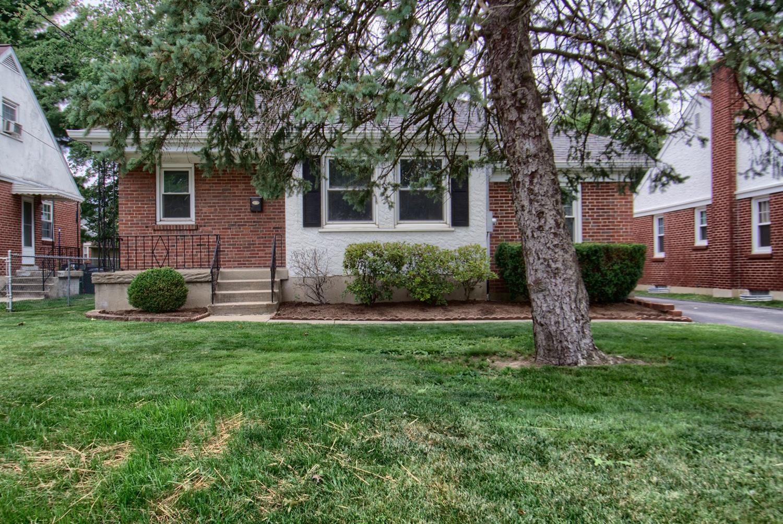 4424 Orchard Lane Property Photo