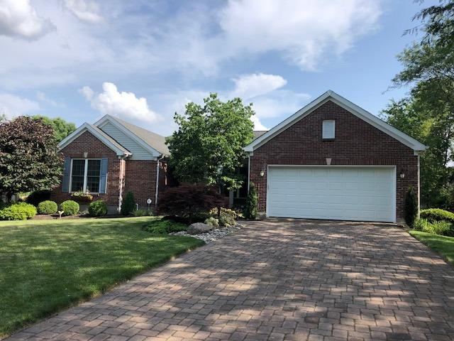 Sharonville Real Estate Listings Main Image