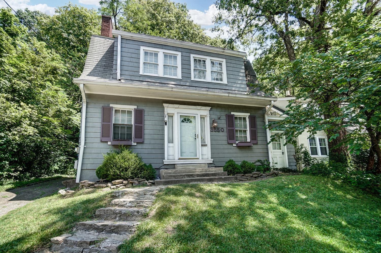 3550 Linwood Avenue Property Photo