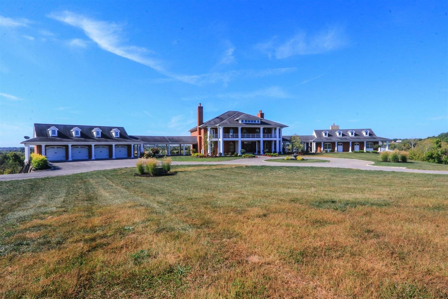 Dearborn County Real Estate Listings Main Image