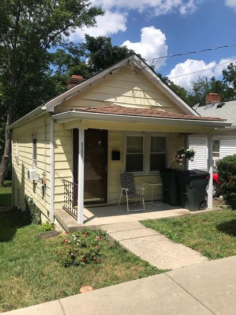 6251 Betts Avenue Property Photo