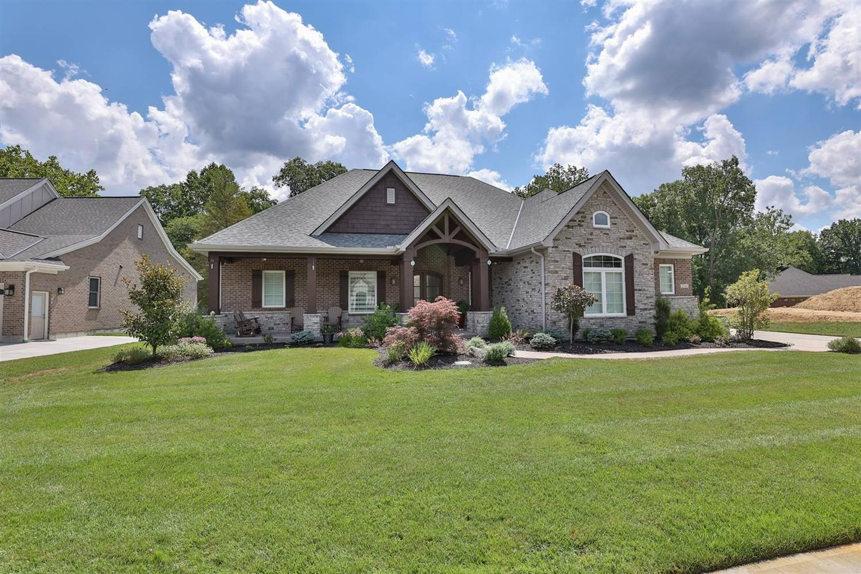 7523 Stillwater Drive Property Photo 1