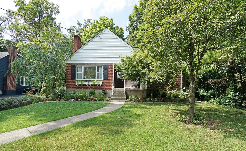 1537 Maple Avenue Property Photo