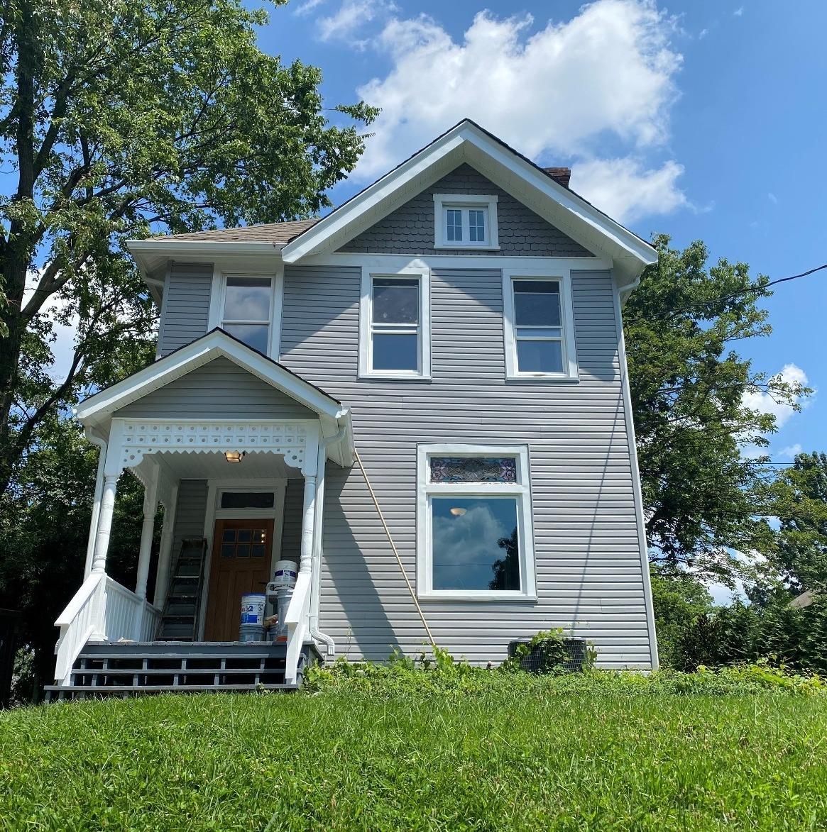 3120 Gloss Avenue Property Photo