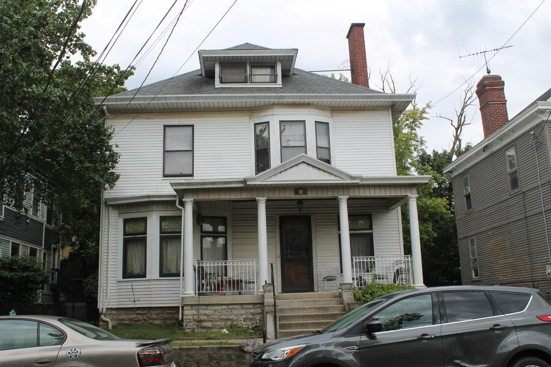 38 N Tenth Street Property Photo